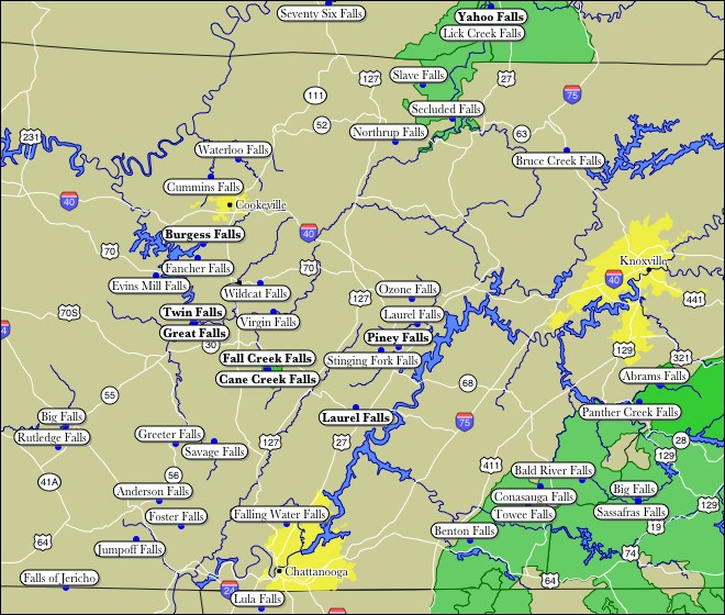 tennessee caves map with Cumberland Plateau Georgia on Herkimer Diamonds likewise Howards Waterfall likewise Exploring Deep Inside Bristol Caverns In Bristol Tennessee besides tennesseevisitors work together with The Mysterious Cousin Lived Alongside Neanderthals Homo Sapiens DNA Shows Denisovans Far Widespread Thought.